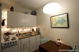 ikea under counter lighting. Kitchen Ikea Wall Light Fixtures Led Under Counter Lights Mounted Bedside Lamps Lighting