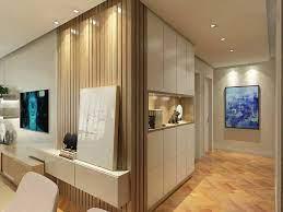 arquitetura e interiores on instagram: Studio M4 Arquitetura Home Facebook