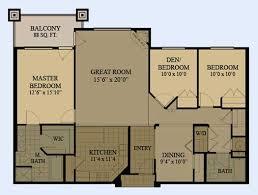 3 bedroom condos. 3 bedroom condo nice with images of style at condos