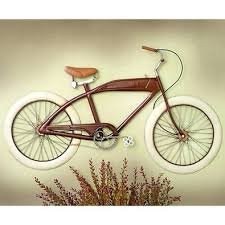 bicycle wall art decor wall art ideas design from reportedly bike wall art bring this get bicycle wall art  on metal bike with basket wall decor with bicycle wall art decor bike wall decor bicycle wall art yellow wall