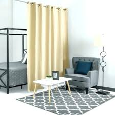 soundproof room dividers diy room dividers diy room dividers diy home turudicinfo decorating y8