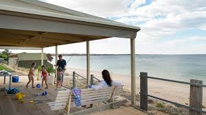 Beach Properties For Sale South Australia