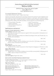 Casino Dealer Job Description For Resume Finance Manager Car Dealership Resume Best Of Resume Casino Dealer 7