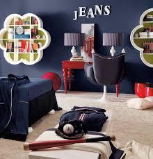 jonny blue boys bedroom by altamoda kids luxury bedroom furniture imagine living boy bedroom furniture