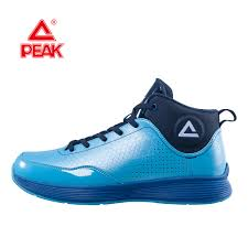 nike shoes 2016 basketball price. basketball shoes sale nike 2016 price