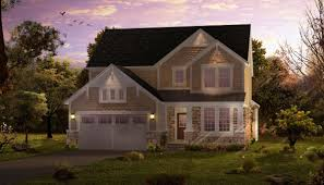 here to see an even larger picture cottage country craftsman farmhouse traditional house plan
