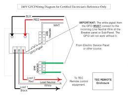 premium western snow plow controller wiring diagram western plow meyers snow plow controller wiring diagram premium western snow plow controller wiring diagram western plow light wiring diagram wiring diagram
