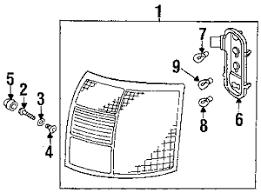fuse box diagram for 1999 mercury cougar fuse wiring diagram 1999 F350 Fuse Box Diagram 2001 mercury villager fuse box diagram as well 96 tahoe fuel pump wiring diagram together with 1999 ford f350 fuse box diagram