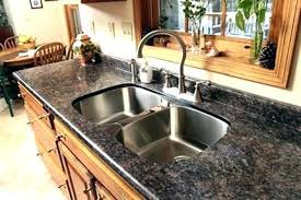 laminate vs granite countertops cost of formica countertops vs granite how much do cost feat cost