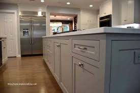 50 fresh kitchen colour ideas with amish kitchen cabinets indiana