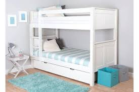low height loft bed. Delighful Loft Half Height Bunk Bed Loft Low Beds With Storage With Low Height Loft Bed L