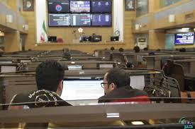 میلگرد و تیرآهن در سبد خریداران بورس کالای ایران