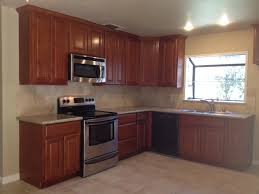 Kitchen Cabinets Sacramento Homemade Kitchen Cabinets 3955