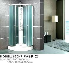 seemly aqua glass shower door shower aqua glass steam shower parts aqua glass steam shower doors shower aqua glass steam shower aqua glass steam shower