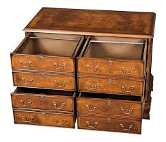 lateral file cabinet. Lateral File Cabinet Ikea