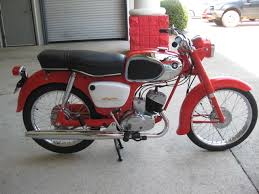 honda motorcycles for sale. Contemporary For 1964 Suzuki K10 For Sale And Honda Motorcycles