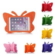 kids cute cartoon <b>eva cover</b> for <b>apple</b> ipad — купите kids cute ...