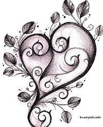 9 Senzační A Báječné Gotické Tetování Tetovací Vzory 2019