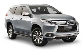 2018 mitsubishi triton. simple 2018 with 2018 mitsubishi triton