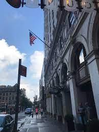 PARAMOUNT HOTEL NEW YORK ab 107€ (3̶5̶5̶€̶): Bewertungen, Fotos &  Preisvergleich - New York City - Tripadvisor