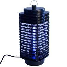 Elektronik Sivrisinek Öldürücü Tuzak Güve Fly Wasp Led Gece Lambası Bug  Böcek Işık Siyah Öldürme Haşere Zapper - Buy Böcek Işık,Lamba  Böcek,Elektronik Sivrisinek Katili Product on Alibaba.com