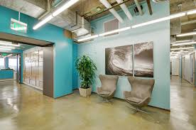 hallway office. Hallway Office. Awesome The Pictures Office With Design T