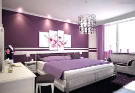 bedroom paint design bedroom paint designs photos lavender bedroom color ideas lavender bedroom color ideas small bedroom paint design