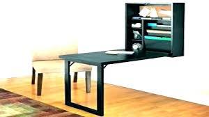 wall mount fold down desk wall mounted fold down table fold down wall table brackets fold
