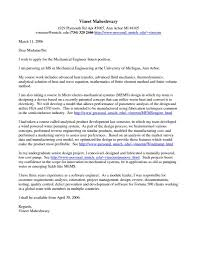 Resume Example Summer Internship Cover Letter Sample Resume Cover