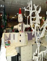 christmas decorating themes office. Perfect Christmas Office Christmas Decorating Themes Top Ideas Celebrations  Cubicle With Christmas Decorating Themes Office H