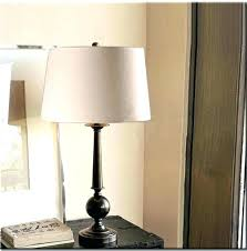 battery powered table lamps battery powered table lamps o battery operated table lamp with timer led