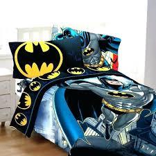 lego sheet set bed sheets batman comforter batman bed sheets bedding batman bedding twin joker bed