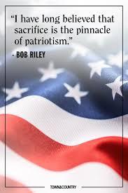Beautiful Memorial Quotes Best of 24 Best Memorial Day Quotes That Honor Veterans Beautiful Memorial