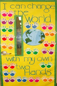 clroom bulletin boards ideas for teachers and clrooms high primary kindergarten