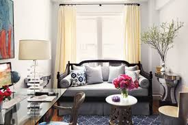 daybed in living room ideas. Brilliant Daybed Image Credit Elle Decor For Daybed In Living Room Ideas B