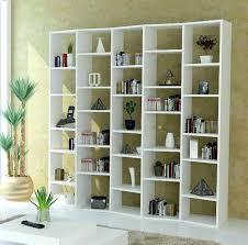 cube unit bookcase cube bookcase wood large wall shelving units cube shelves simple freestanding shelf design