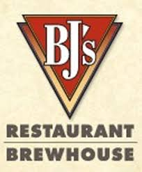 bj s restaurant brewhouse 5150 n nevada ave colorado springs co 80918 pizza restaurants pizzas and pasta