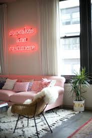 Neon Signs For Home Decor Neon Signs For Home Decor Best Neon Signs Home Ideas On Light 20