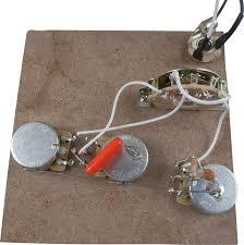 esquire wiring diagram humbucker esquire image seymour duncan active pickups wiring diagram images on esquire wiring diagram humbucker