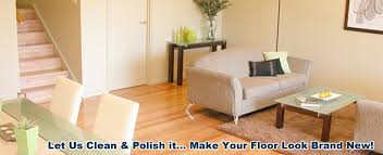 hardwood floor cleaner mckinney frisco tx