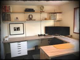 virtual home office. Home Office Furniture Systems Decor. Desk Modern Designs T Miahomeco For Desks. Virtual I