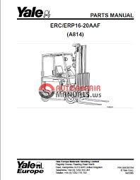 images of wiring diagram hyster wire diagram images inspirations this yale forklift a81 erc erp16 20aaf parts manuals for more detail hyster 40 fork lift wiring diagrams