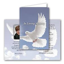Funeral Remembrance Cards Memorial Cards Pre Designs Or Custom Creative Design Print