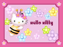 Vans Hello Kitty Wallpapers on WallpaperDog