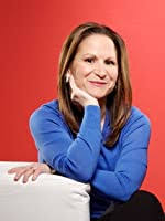 Amazon.com: Alicia Rockmore: Books, Biography, Blog, Audiobooks ...