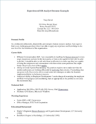 Example Of Cover Letter For Internship - Papuatattoo.com