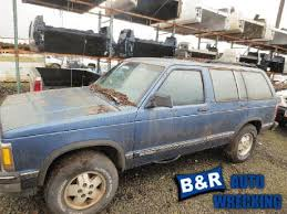 similiar 1991 v1500 chevy blazer parts keywords 1991 chevrolet s10 blazer fuse box 21696036 646 gm8391