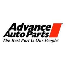 advance auto parts logo jpg. Modren Advance On Advance Auto Parts Logo Jpg