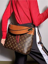 louis vuitton bags 2017. one of the hardest parts building and maintaining a brand is that once public perception · louis baglouis vuitton bags 2017