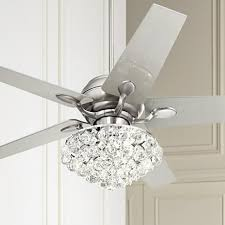 bedroom chandelier lighting. ideal for adding additional lighting this casa ceiling fan has contemporary appeal style at lamps plus bedroom chandelier